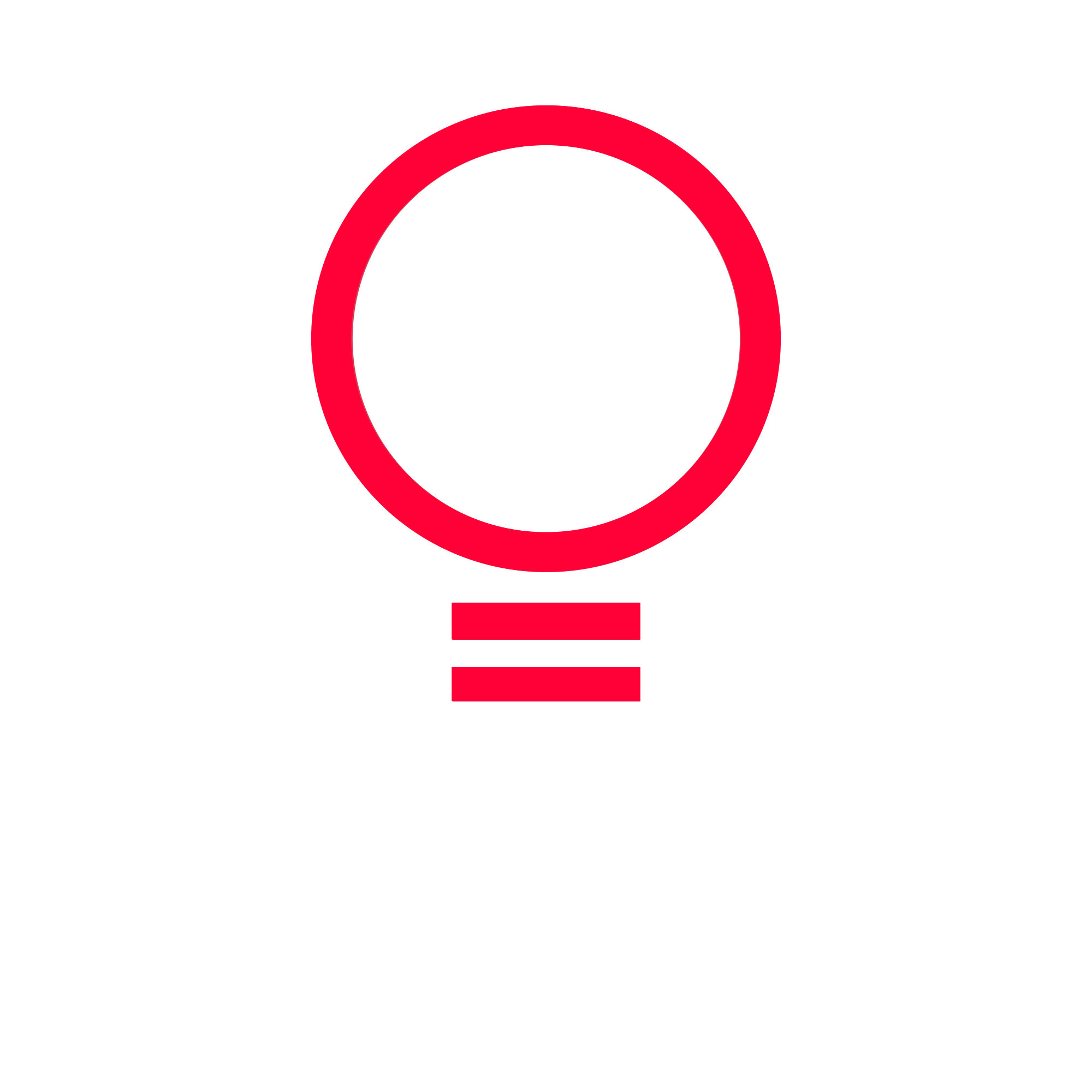 We are Factory